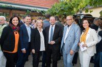 privatsender HEURIGER 2019 - Pressefotos
