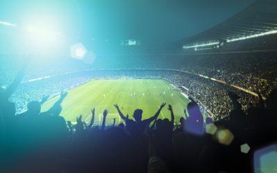 Premium-Sport: Missbrauch der ORF Finanzkraft naheliegend