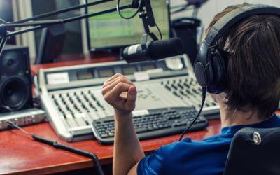 Programmbeschwerde: Können ORF-Radios machen, was sie wollen?