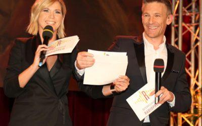 Gewinner des Österreichischen Radiopreises 2015