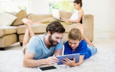 """""""Level Playing Field"""" für Online-Wettbewerb im Mediensektor"""