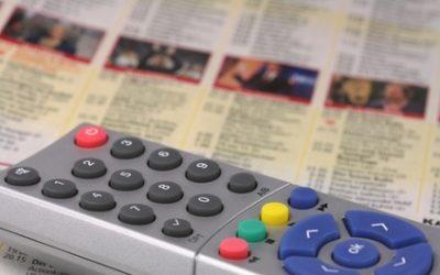 VwGH bestätigt VÖP Beschwerde zu ORF-Fernsehprogramm