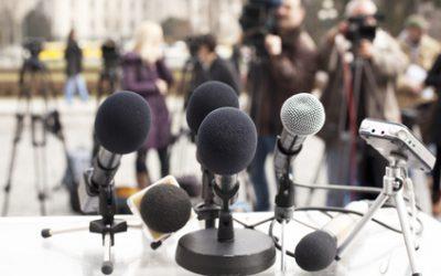 """Erhöhung der Privatsenderförderung wichtiger """"Meilenstein"""""""