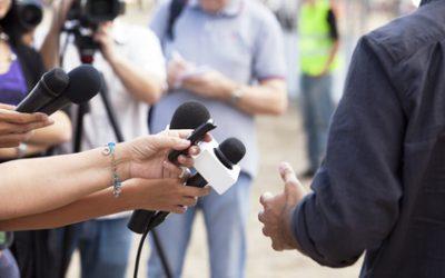 Richtigstellungen zur Reaktion des ORF auf VÖP-Mediengespräch