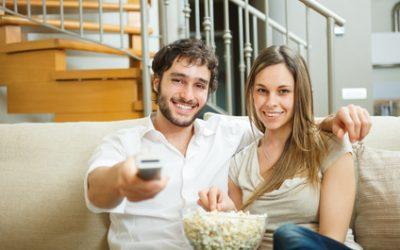 Werberat untersucht Konsumenten-Einstellung zu Werbung