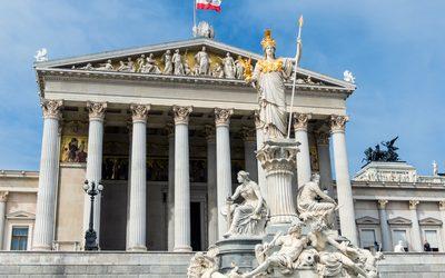 ORF: Autokratisches Verständnis braucht Korrektur