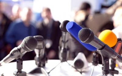 VÖP fordert vom ORF Respekt und Sachlichkeit ein