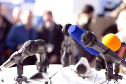 5G-Broadcast für Radio: DACH-Verbände für Frequenzsicherung