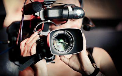 ServusTV-Aus ist Alarmsignal für Medienpolitik