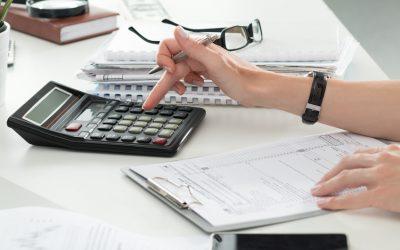 VÖP: Warum ORF-Gebührensenkung möglich ist