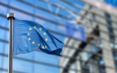Konsultation zur Portabilitäts-VO und zur UrhR-Mitteilung der EK