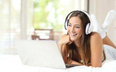 """Digitale Entwicklung: Zukunft des Radios ist """"multi platform"""""""