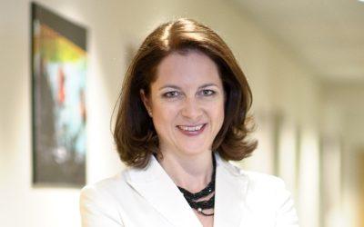 AER-Spitze wiedergewählt: VÖP weiter im Vorstand