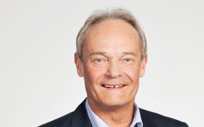 Nachruf auf Dr. Michael Graf: Privatradiopionier, Vorbild, Kollege, Freund