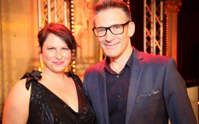 Privatsendererfolge beim Österreichischen Radiopreis 2016