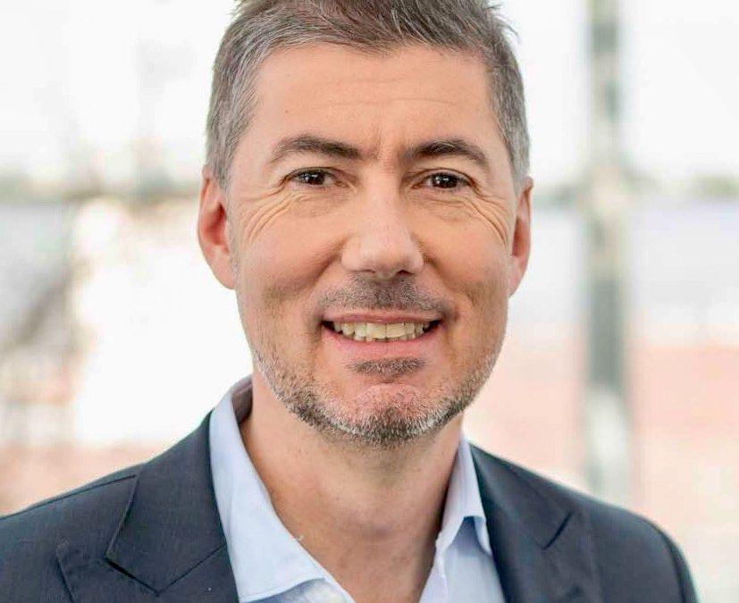 Pressefotos Christian Stögmüller