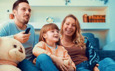 Österreichischer Werberat: Dos & Don'ts in der Werbung