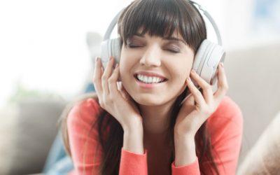 Radiotest 2016: Privatradio wächst und wächst…