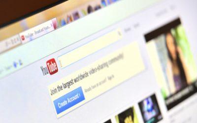 ORF-YouTube-Kanal: gesetzwidrig und marktverzerrend