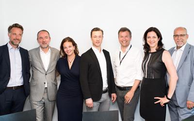 Weißbuch: Visionen für den Medienmarkt Österreich