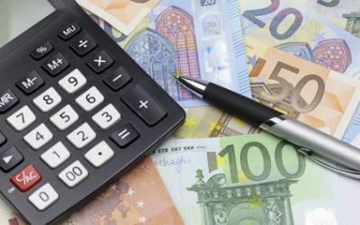 Digitalsteuer: Positiv und verantwortungsvoll