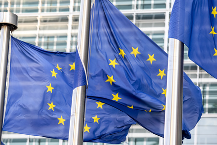 Corona: AER fordert Privatradio-Unterstützung von EU