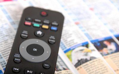 Darf ORF alleine über Programmauftrag entscheiden?