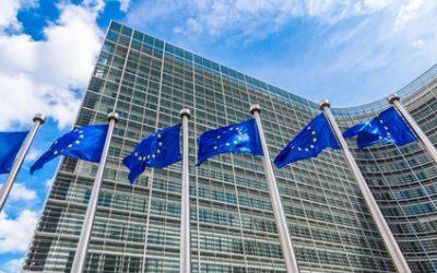 EU-Sender warnen gemeinsam vor Online-Plattformen