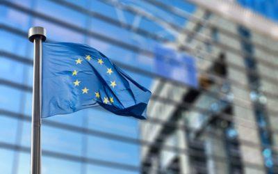 "Gesucht: ""EU Policy Manager"", Europäischer Privatsenderverband"